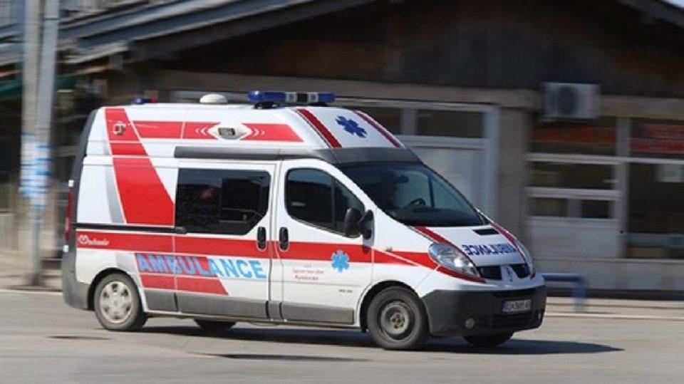 ЕКСКЛУЗИВНО: Јанакиески е пренесен во болница, повреден и Спиро Ристовски – Заев се пресметува со притворените!