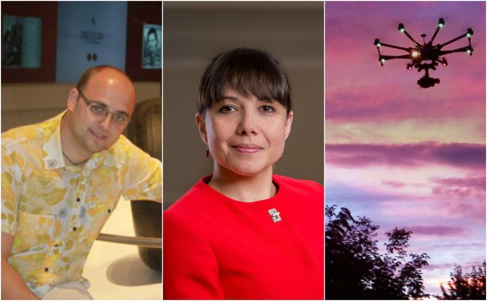 ПРВ СКАНДАЛ ВО 2019: Неформалниот сопруг на министерката Царовска добивал набавки во четири очи