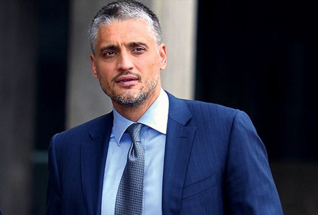 Чеда Јовановиќ префрлен на Инфективно: Се бори за живот