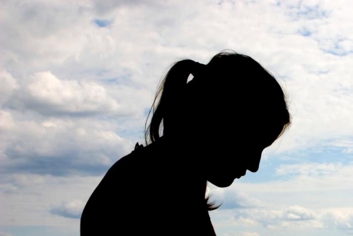 Исчезна 13-годишно девојче од Аеродром