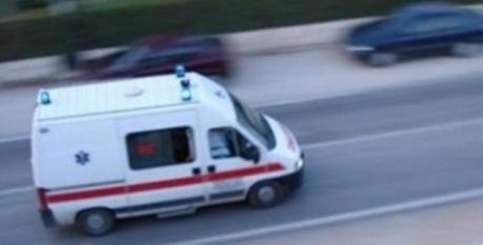 Повредени четворица работници при пожар во трафостаница во Битола