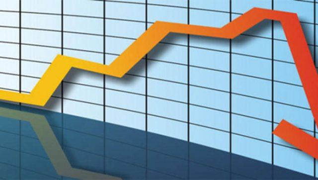 ЕБОР дополнително ја намали проекцијата за економски раст во Македонија, овој пат на само 2%