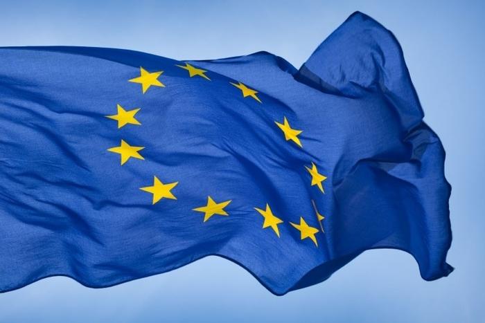 РСЕ: За Македонија нема датум за преговори со ЕУ до крајот на годината!