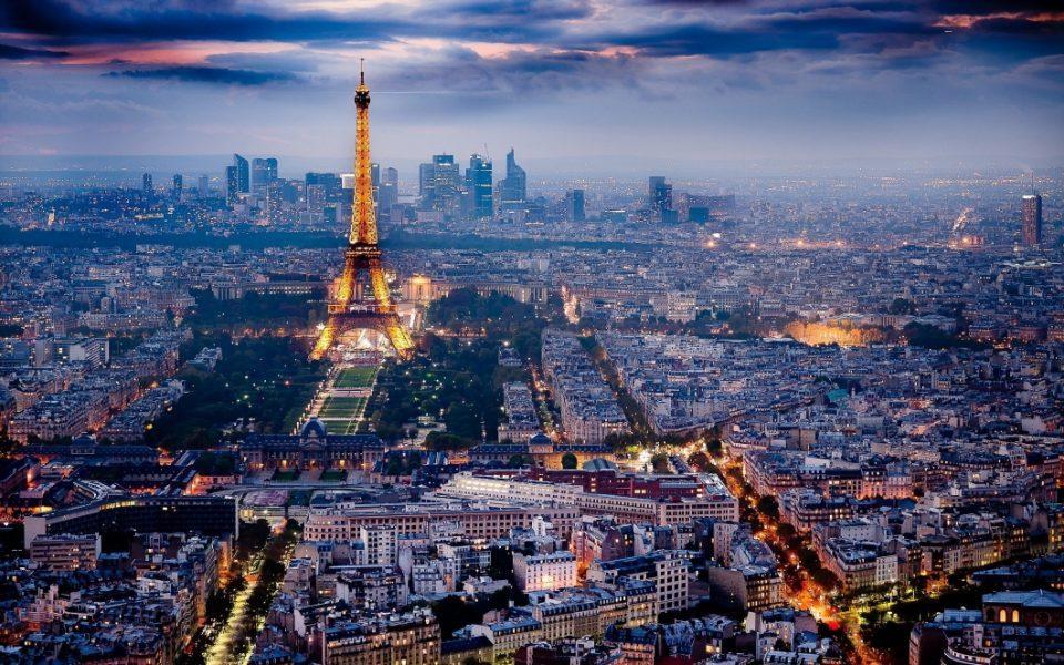 Во Франција 680.000 луѓе возат без возачка дозвола
