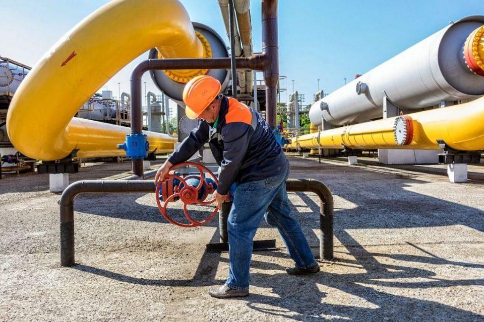 Преку грчки гасовод Гевгелија и Богданци ќе добиваат гас