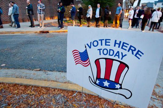 Пандемијата нема да ги одложи претседателските избори во САД