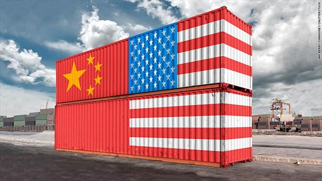И покрај царините, расте кинескиот извоз во САД