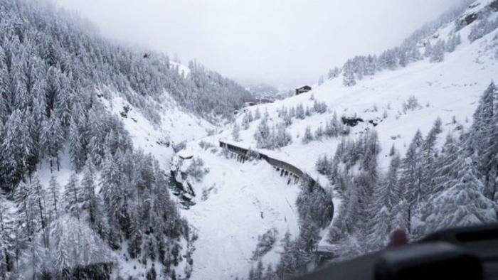 Зимскиот туризам целосно ќе пропадне: Ски-центрите бараат од владата да ја промени одлуката за нивно затворање