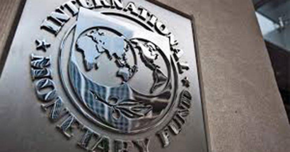 ММФ: Исправни се мерките за одржливост на пензиите, социјалната еднаквост и поддршка на вработеноста