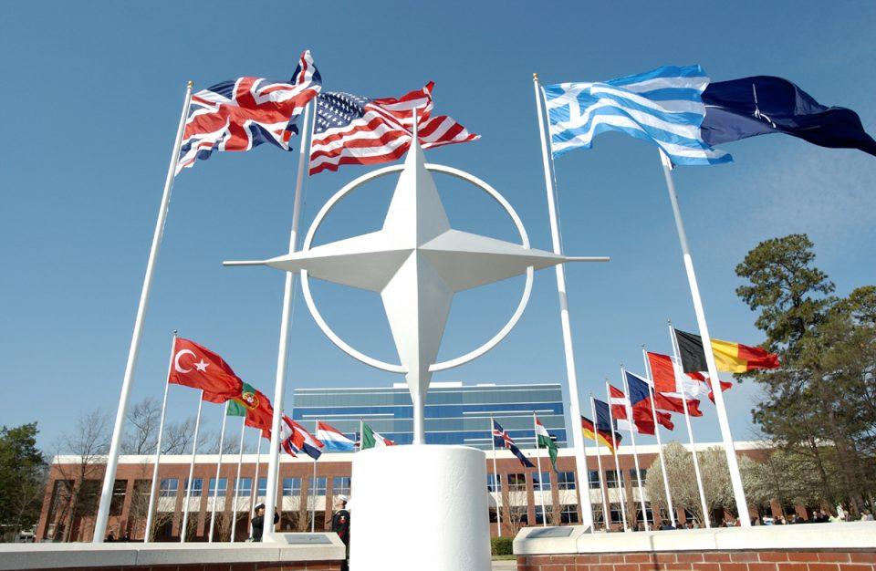 НАТО со ултиматум до Русија: До 2 август да се усогласите со Договорот за ракети