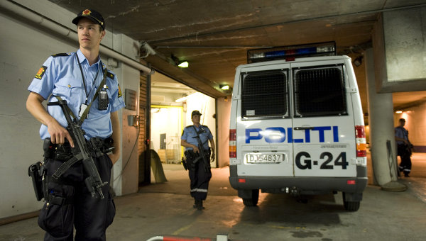 Норвешка: Уапсен манијак кој сексуално злоупотребил над 300 момчиња