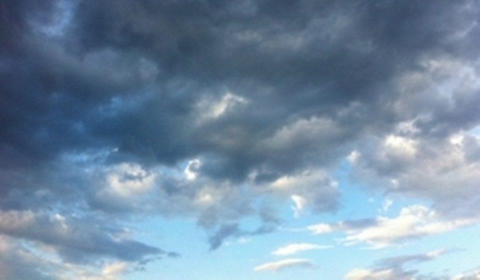 До среда пороен дожд – потоа повторно топло време