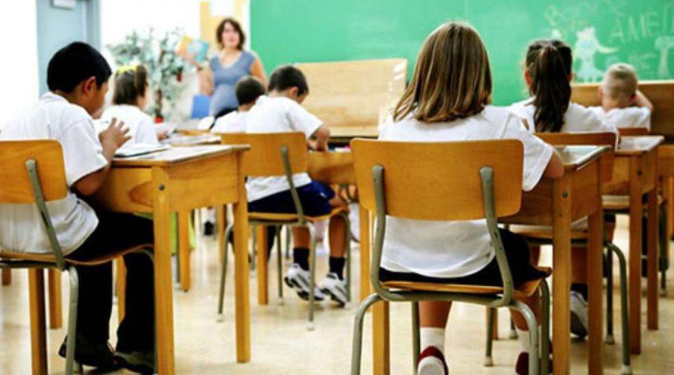 СДСМ и Владата удрија по образованието: Со Ребалансот се кратат средствата