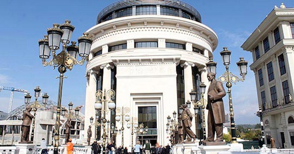 Обвинителство поведе постапка против скопјанец за непочитување на самоизолацијата