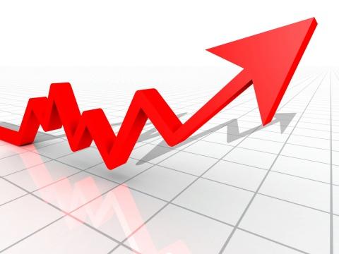 Миновски: Растот на јавниот долг е загрижувачки