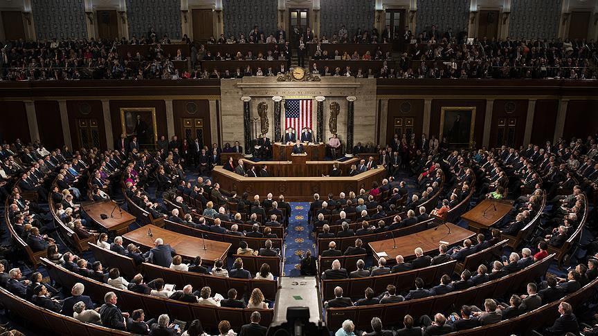 Мнозинството на републиканците во Сенатот на САД се зголемува