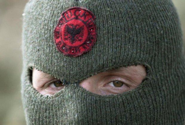 Организацијата на воени ветерани на ОВК очекува апсење на нејзини припадници осомничени за воени злосторства