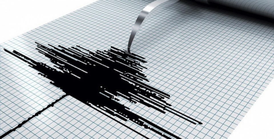 Земјотрес ги стресе Прилеп, Битола и Ресен