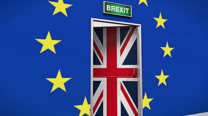 ЕK ги претстави мерките кои ќе се применат ако Велика Британија ја напушти ЕУ без договор