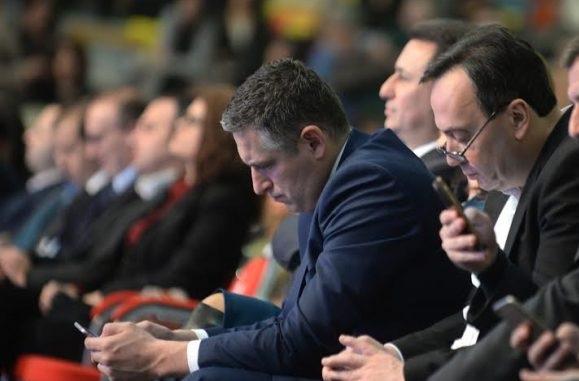 За Груевски судот не работеше за викенд, за Мијалков работи!