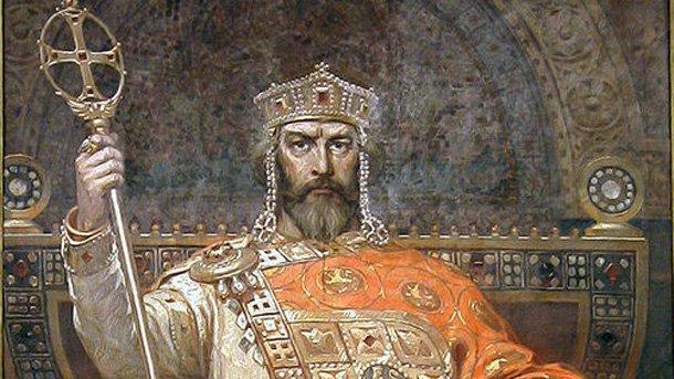 Македонија и Бугарија заедно ќе гичествуваат Св. Кирил и Методиј, Св. Климент, Св. Наум и Цар Самуил
