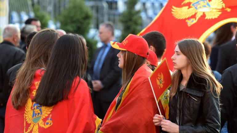 Црна Гора не сака во Мал Шенген