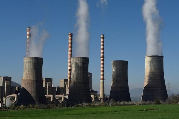 Се борат против загдувањето: ЕБОР веќе нема да финансира јаглени проекти
