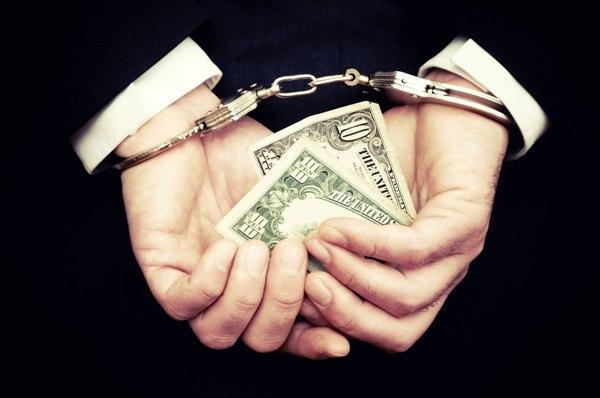 Во борба против корупцијата: Кривични пријави за 80 функционери