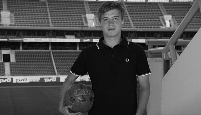 Изјавата на мајката на младиот фудбалер кој беше пронајден мртов предизвика шок