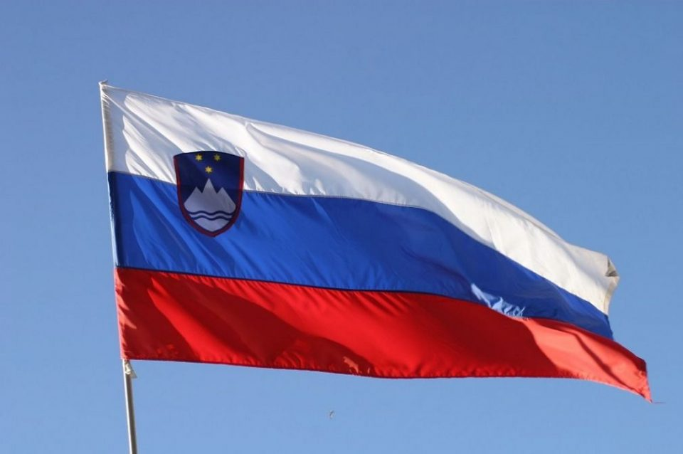 Во Словенија дозволена работа на продавниците до 400 метри квадратни