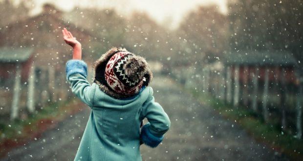 Облачно и постудено со повремен снег