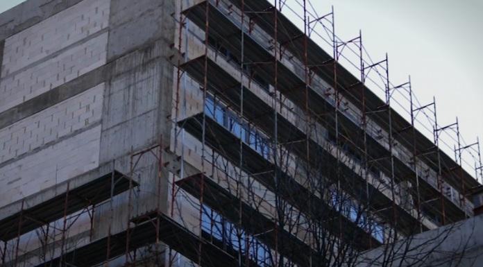 Штипјани ќе чекаат на новата Клиничка Болница уште најмалку две години