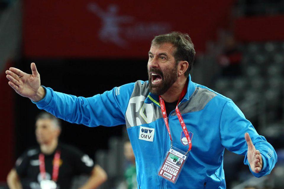 (ВИДЕО) Се налути Вујовиќ: Ќе видите што ве чека ако не го направите ова против Вардарци
