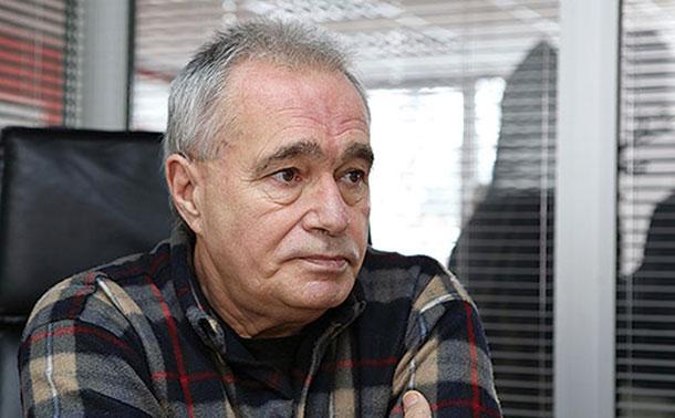 Цуцуловски: Заев повеќекратно (на рати) ја убива државата