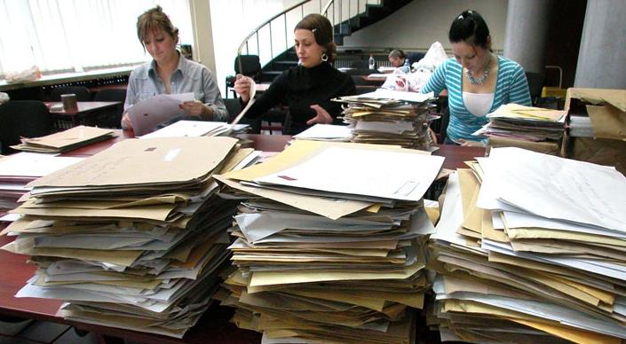 УПОЗ бара седумчасовен работен ден и прогласување на 2 јануари и 2 мај за празници