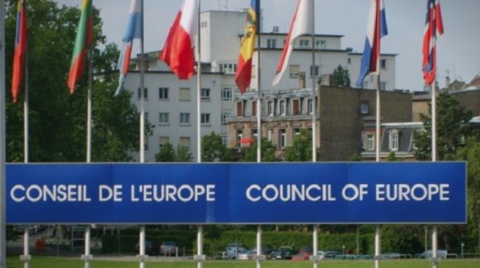 Русија е се поблизу до излез од Советот на Европа