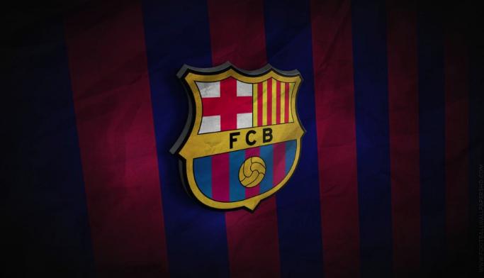 ФК Барселона ќе биде дисквалификувана?