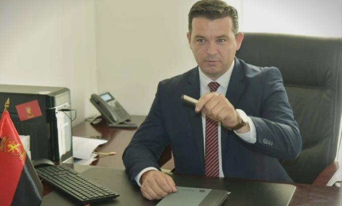 Трипуновски: Жално е што власта на СДСМ е неспособна да исплати субвенции кои ги ветуваше пред да дојде на власт