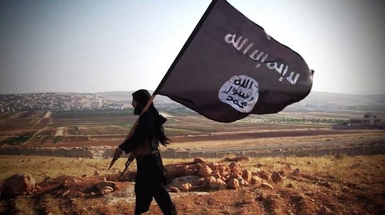 Франција се подготвува за враќање на џихадисти од Сирија