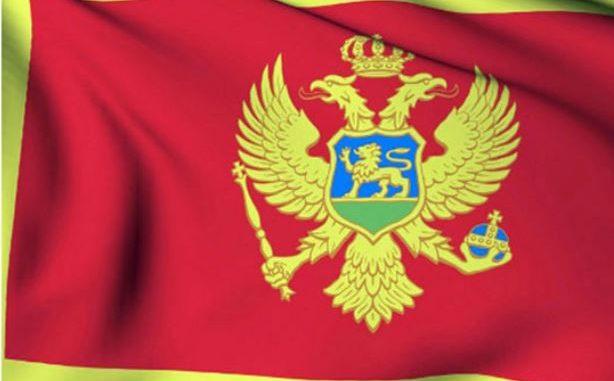 Црна Гора: Одвоени 2,7 милиони евра од буџетот за исплата на отпремнина на административци