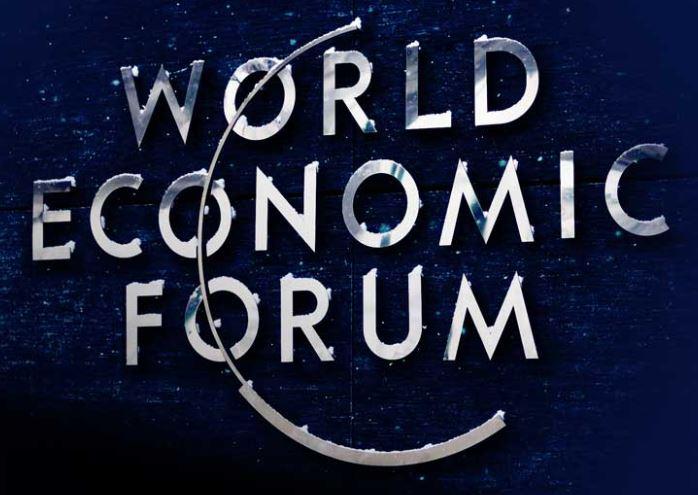 Светскиот економски форум започнува утре