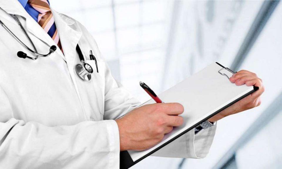 Битолски доктор заработи кривична – тешко му го нарушил здравјето на пациент