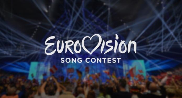 Скандал: Една земја дисквалификувана од Евровизија