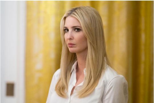 Ќерката на Трамп меѓу кандидатите за нов шеф на Светска банка