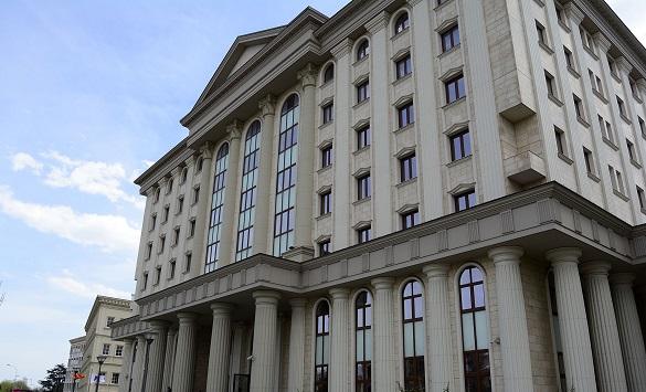 """Поради смртен случај одложен е """"Талир"""", на Груевски ќе му се суди во отсуство"""