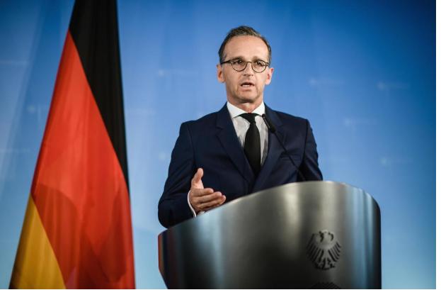 Мас за ратификацијата на Преспанскиот Договор: Одлични вести за Европа и голема победа на дипломатијата