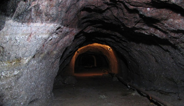Несреќа утрово во рудникот Бучим – загина рудар