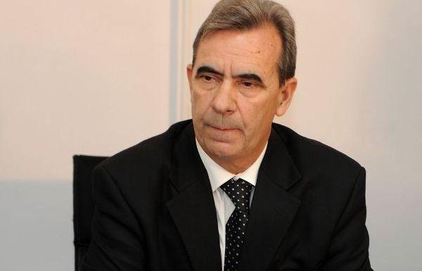 Ивановски: Тие кои требаше да се борат за правна држава, токму тие доведоа да се руши владеење на правото