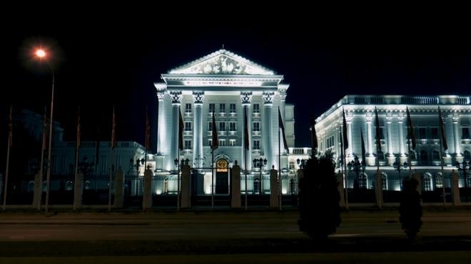 Грција ја испрати нотата: Утре свечено ќе се менува името пред Владата