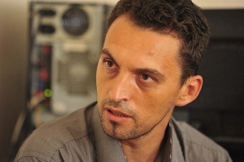 Савески: Павле треба да си поднесе оставка поради многу причини